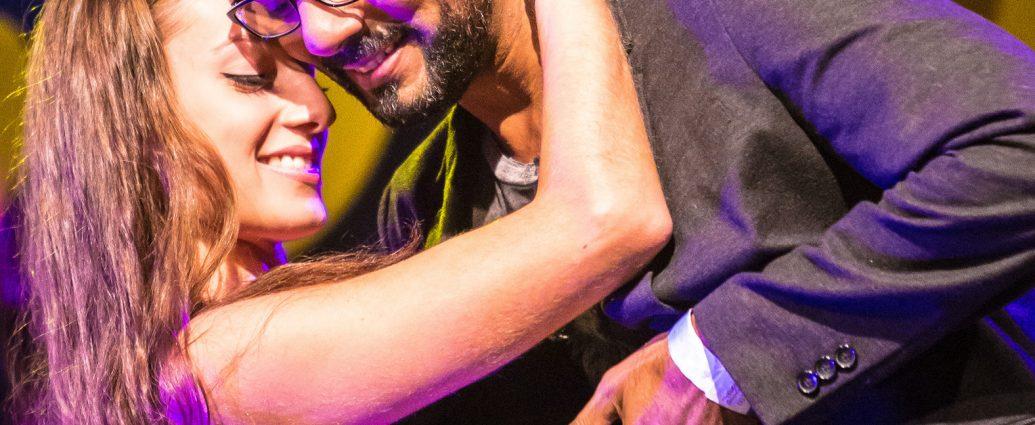 Santa Catarina sediará mais um evento dedicado à dança a partir deste ano. O Instituto Cultural Desterro (ICD) realizará de 6 a 8 de julho o Congresso Latino-Americano de Dança de Salão – Clam Floripa, trazendo na programação workshops com professores de currículo internacional, shows em teatro e bailes de confraternização.