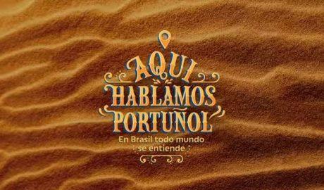 A primeira campanha totalmente digital da Embratur (Instituto Brasileiro de Turismo) foi um sucesso. Em dois meses, foram mais de 50 milhões deviewsdos vídeos da campanha. As interações atingiram a marca de 300 mil no Instagram, Facebook, Twitter e YouTube, contabilizando apenas os canais da Embratur.