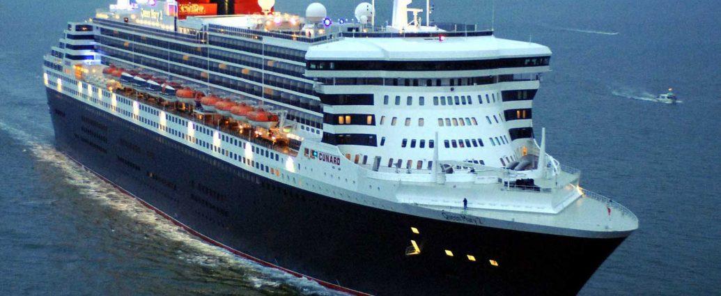 Diminui o número de brasileiros que embarcam em cruzeiros. Segundo a Cruise Lines International Association (CLIA-Brasil), apenas 445 mil brasileiros embarcaram em navios de cruzeiros em 2017. Apesar do número ser 4,2% menor em relação a 2016, a entidade avalia que o setor navegou em linha com a reação