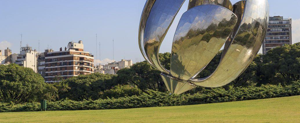 O trade de Turismo da Cidade de Buenos Aires participou na WTM Latin America 2018, onde recebeu os parceiros mais destacados do mercado brasileiro, que prestigiam o turismo portenho e que contribuem com a atividade permanentemente.