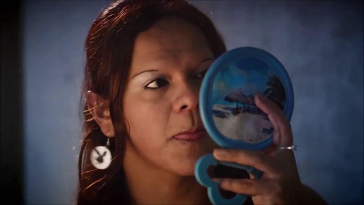 A Associação de Uruguaios em Florianópolis organiza a 2ª Mostra de Cinema Uruguaio na capital. A primeira aconteceu no ano passado e contou com um público formado por brasileiros e uruguaios que lotaram todas as sessões de uma das salas de projeção da Aktoro, escola de arte dirigida pelo artista catarinense-uruguaio Gringo Starr.
