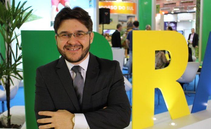 Brasil Turismo - Turismo on Line