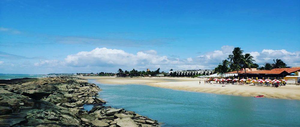 Praia Bonita Resort - Turismo online