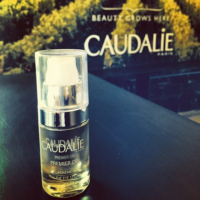 Caudalie - Turismo on line