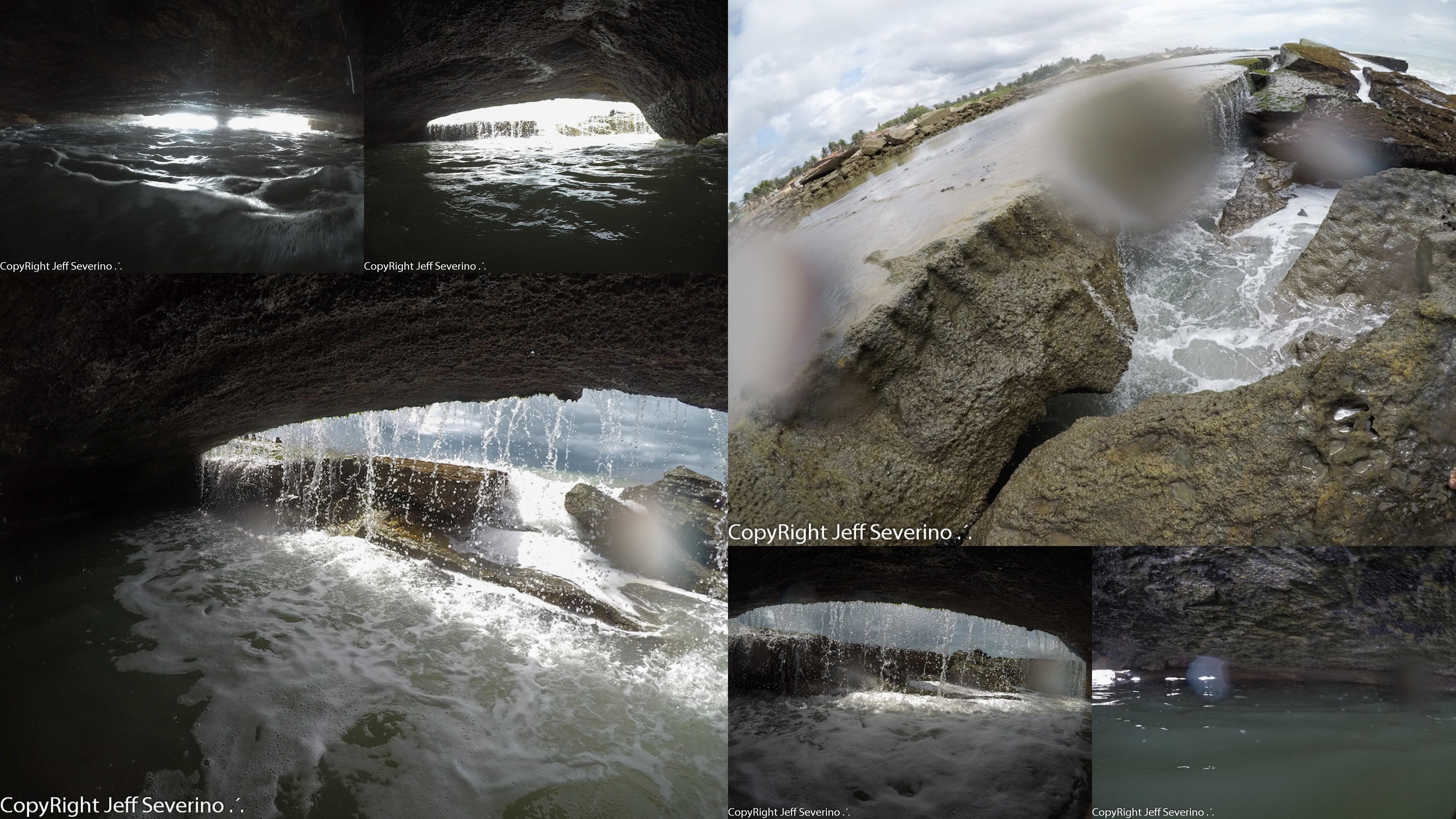 Pedra Oca - Turismo on line