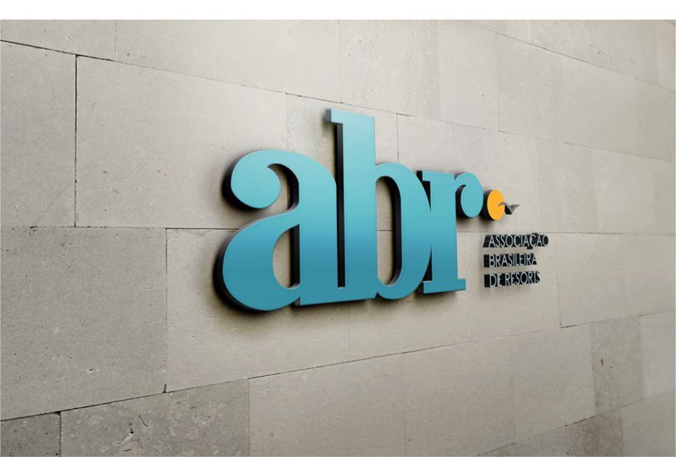 Associação Brasileira de Resort - Turismo on line