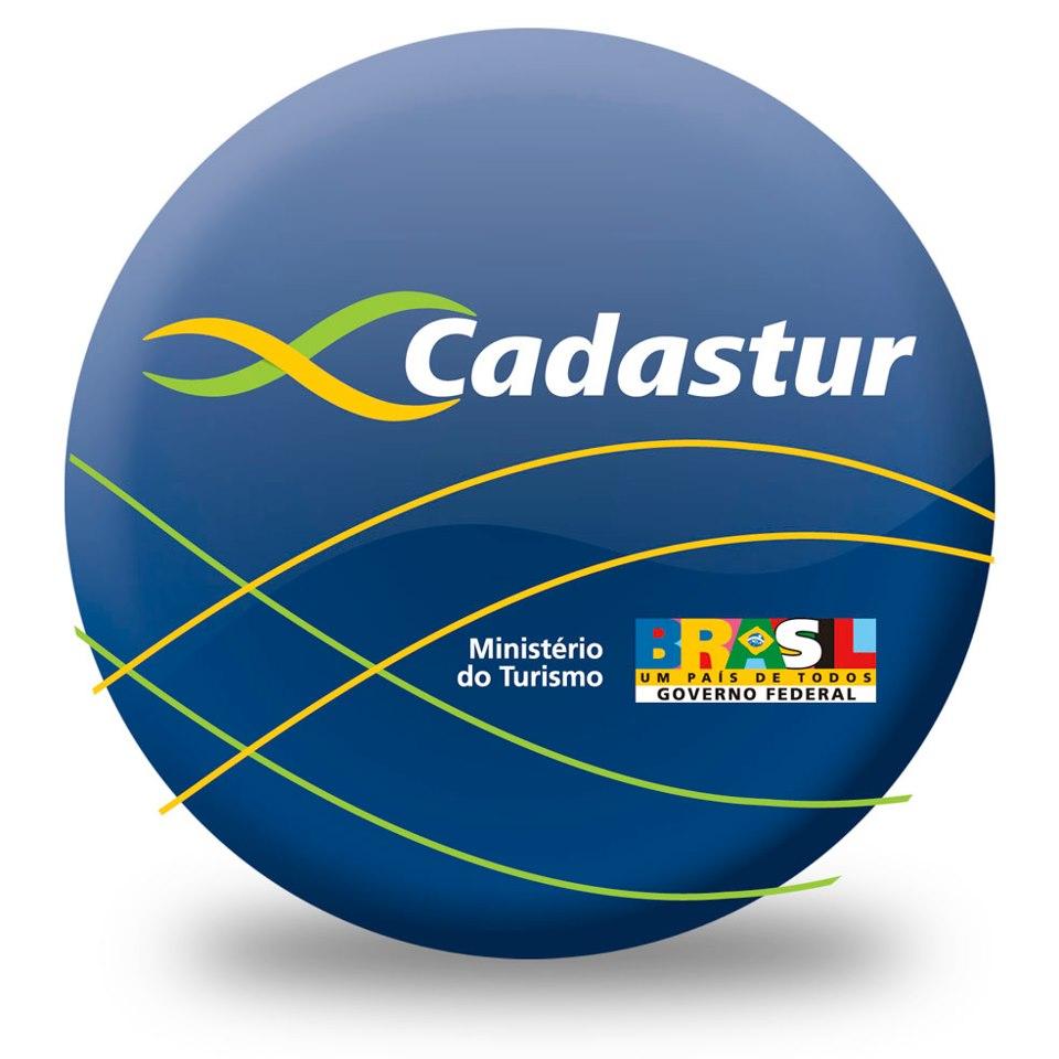 Cadastur - Turismo on line