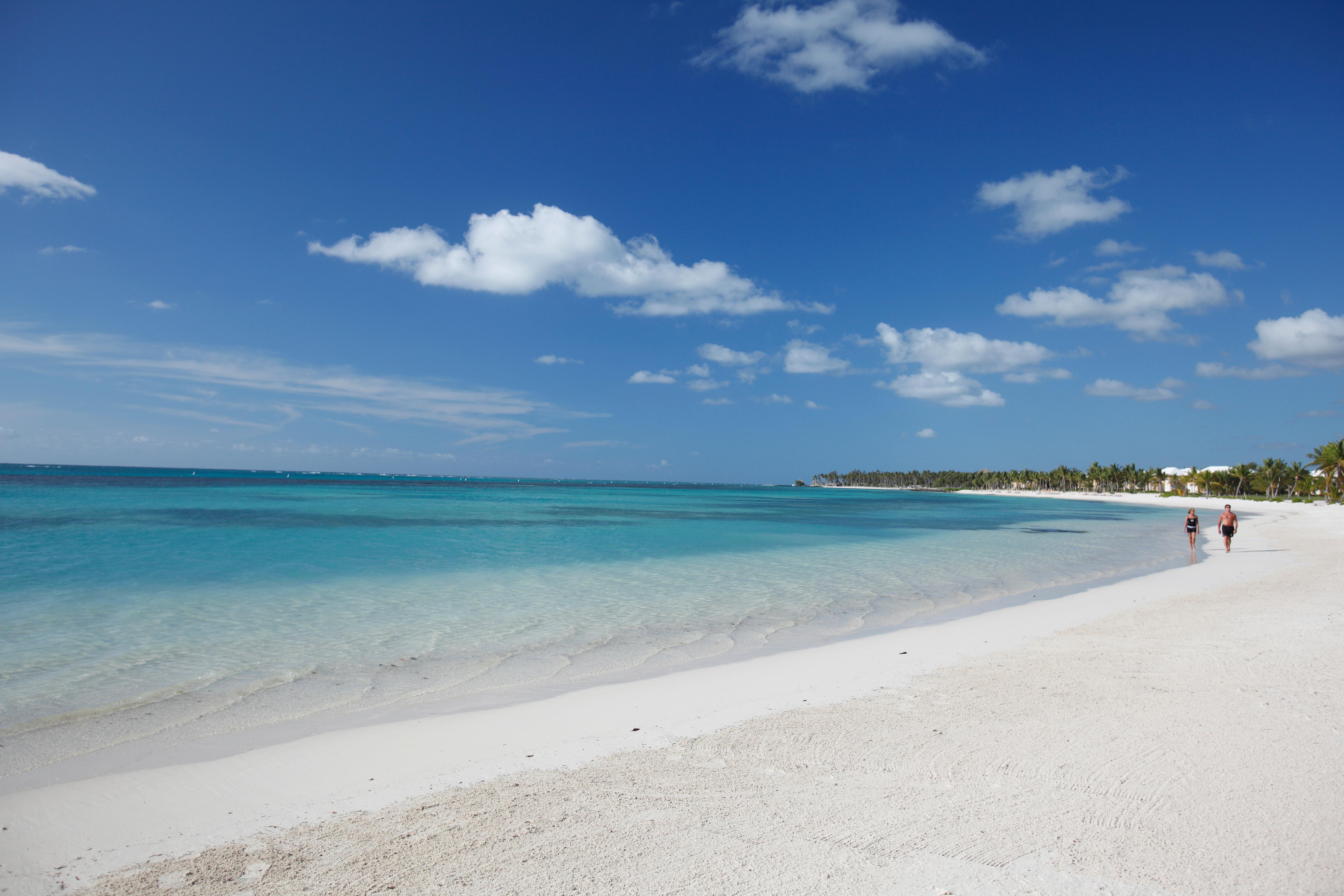 Punta Cana - Turismo on line