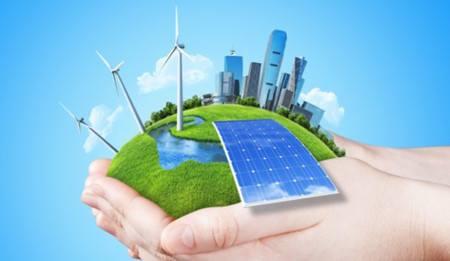 Tecnologia e Sustentabilidade - Turismo on line