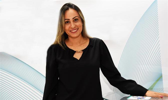 Adriana Paiva - Turismo on line