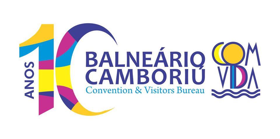 Press Trip Visit BC & Região - Turismo on line