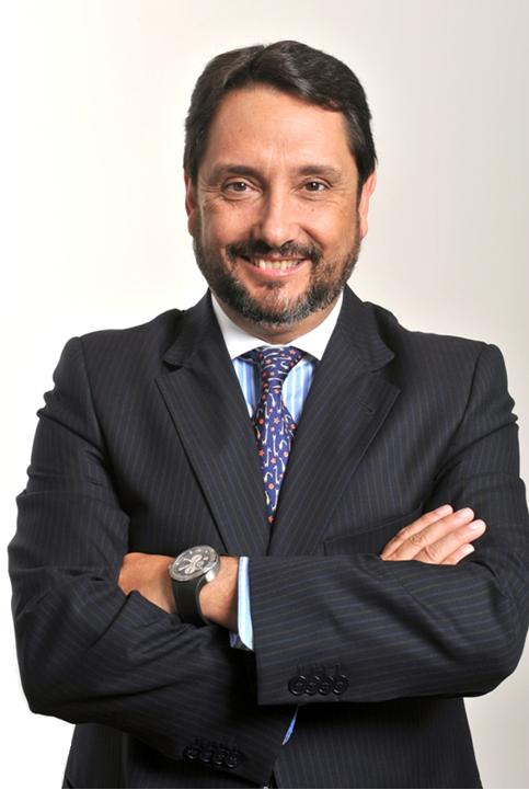 Carlos Julio - Turismo on line