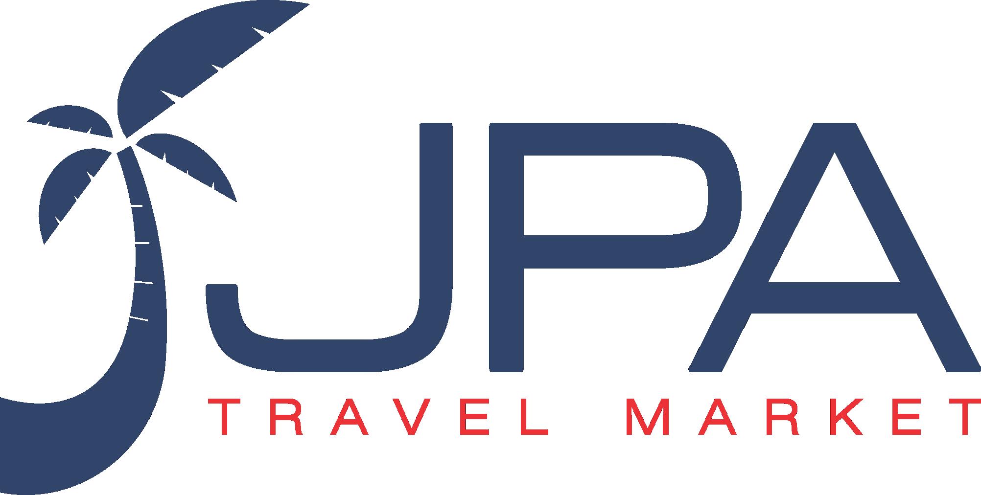 JPA Travel Market - Turismo on line