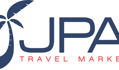 Festival JPA Travel Market - Turismo on line