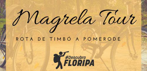 Cicloturismo - Turismo on line
