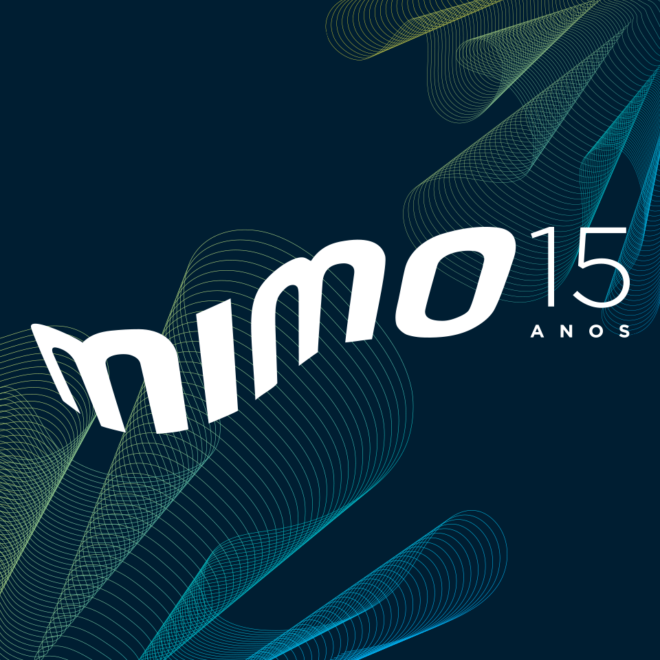 15º Mimo Festival - Turismo on line