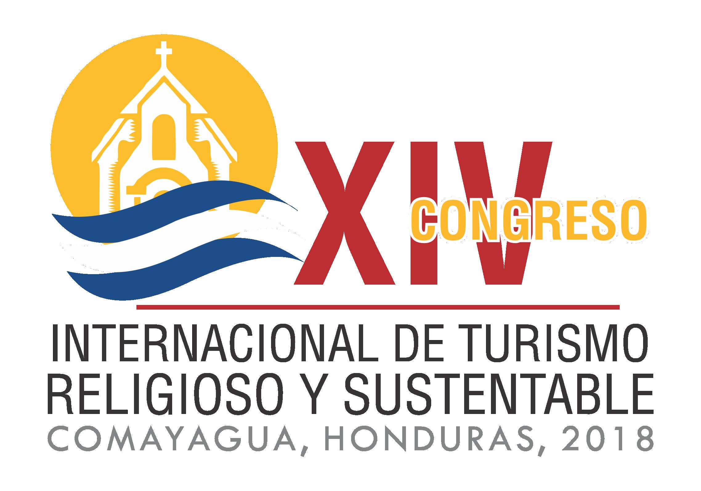 CONGRESO RELIGIOSO - Turismo on line