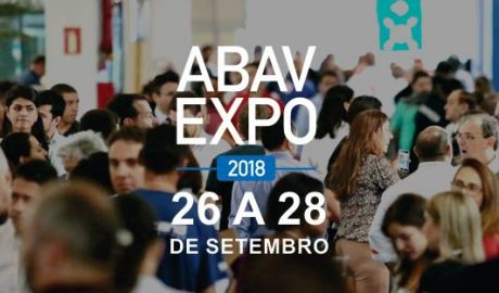 ABAVB EXPO 2018 - Turismo on line