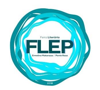 FLEP - Turismo on line
