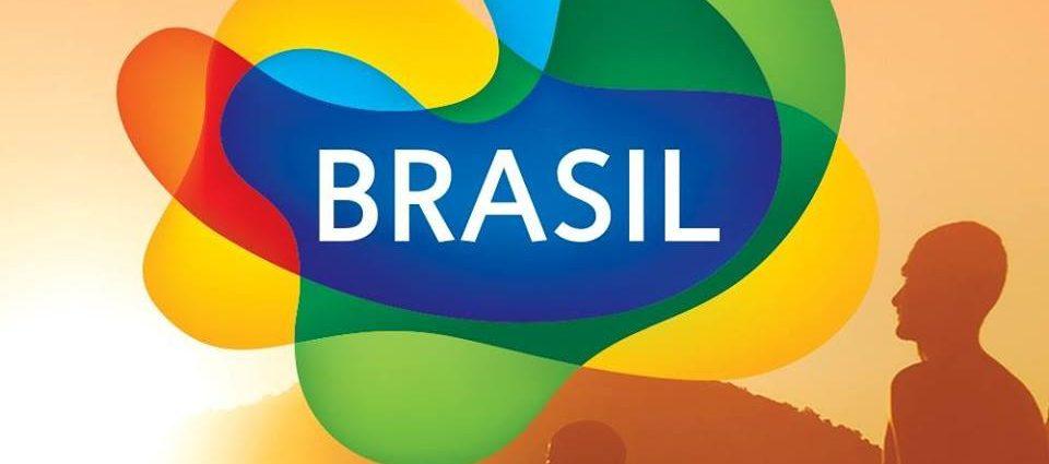 Visit Brasil Market Place - Turismo on line