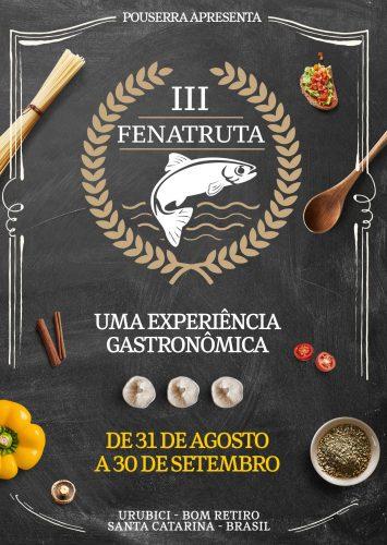 Fenatruta - Turismo on line