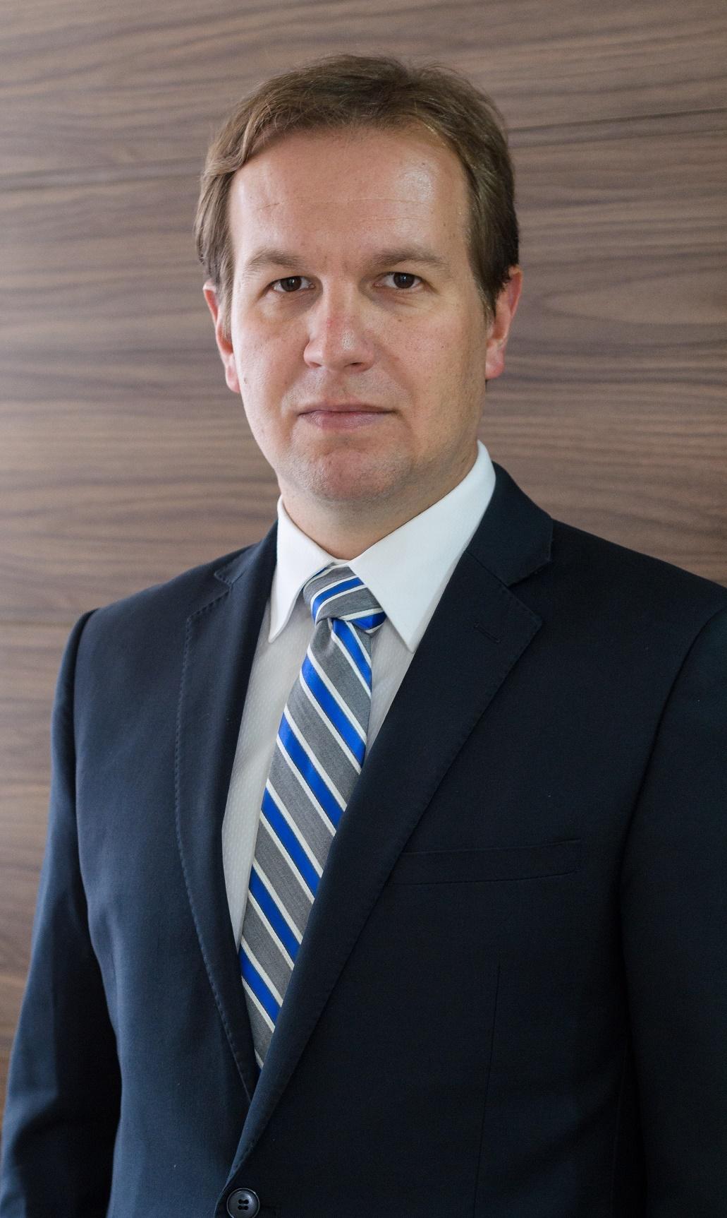 Marcel Kesselring Ferreira da Costa - Turismo on Line