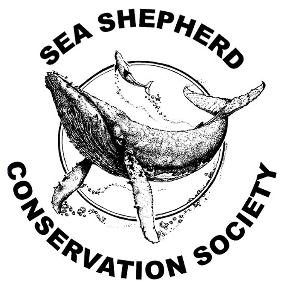 Sea Shepherd - Turismo on line