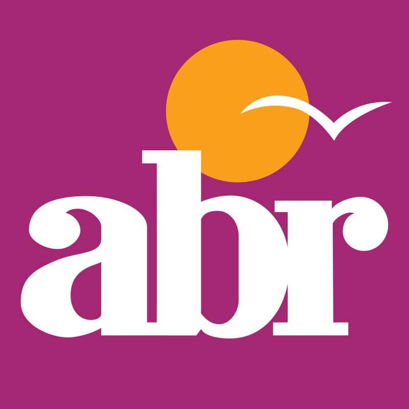 Associaçãi Brasileira de Resorts - Turismo On Line