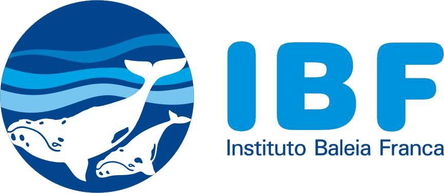Instituto Baleia Franca - Turismo on Line