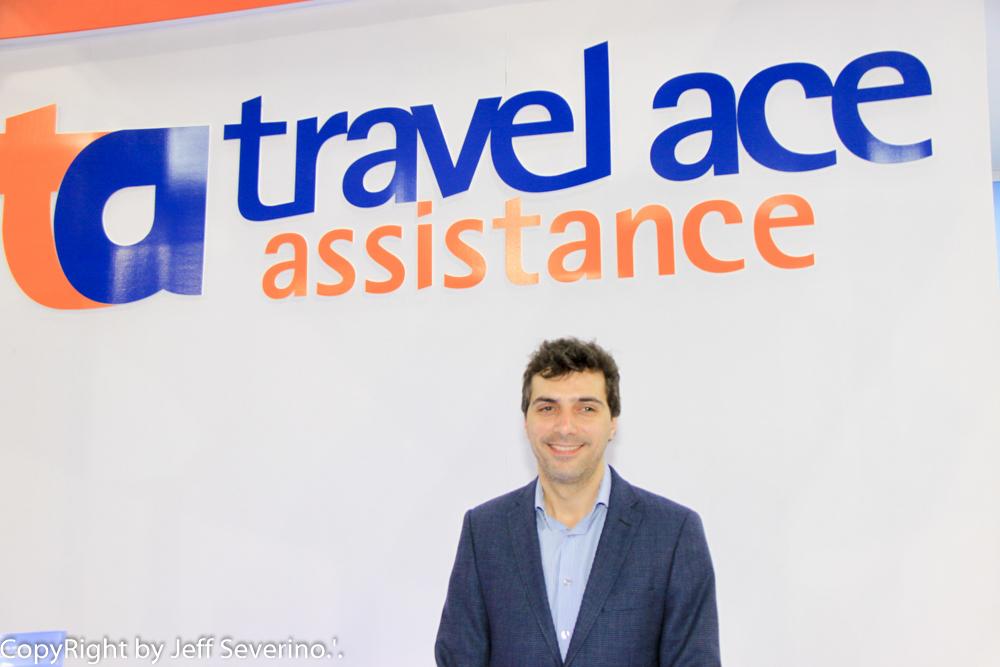 Federico Siri - Turismo on Line