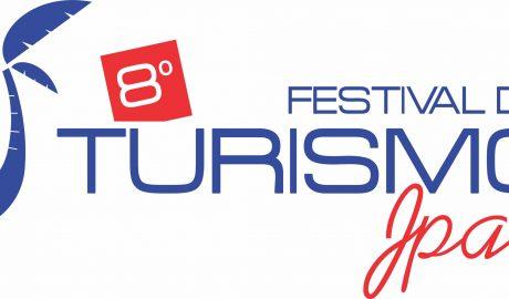 Festival JPA - Turismo on line