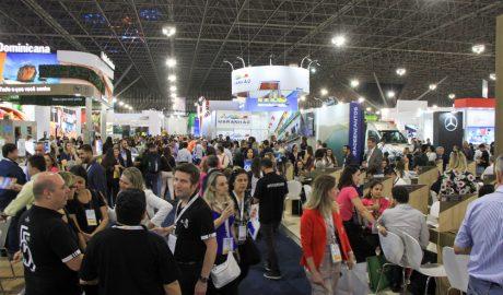 Abav Expo 2018