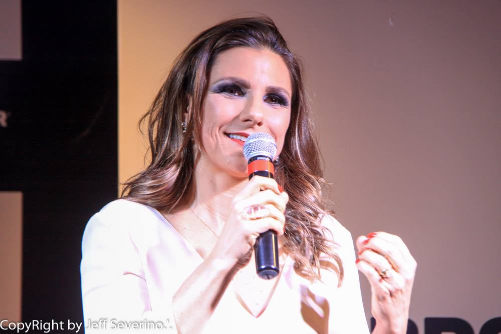 Adriane Brocker Broeira - Turismo on Line