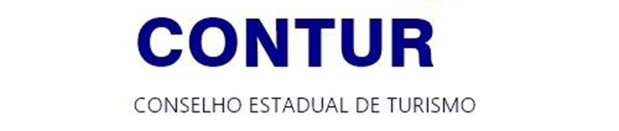 Conselho Catarinense de Turismo - Turismo on line