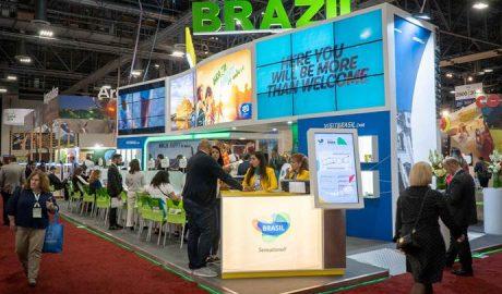 Feiras Embratur 2019 - turismoonline.net.br