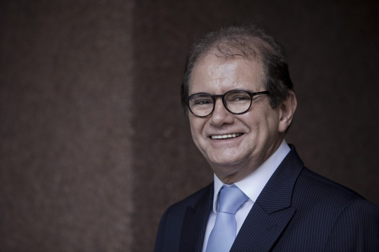 Guilherme Paulus - Turismo on line