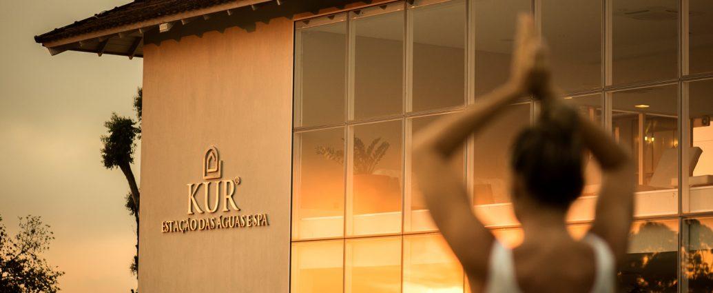 Kurotel - turismooonlie.net.br