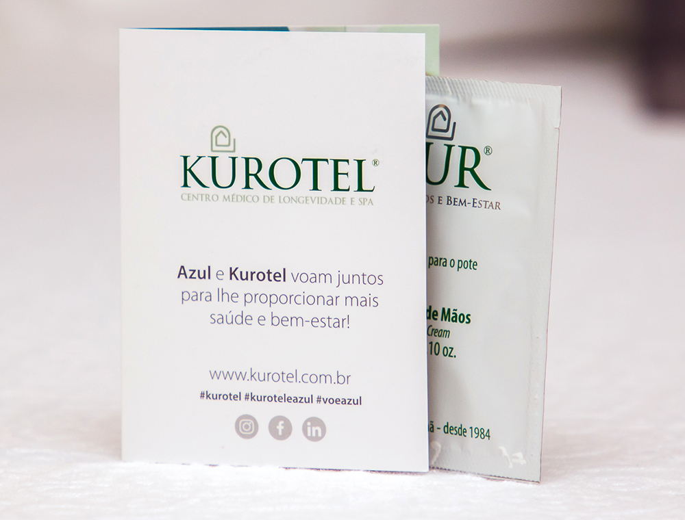 Kurotel & Azul - turismoonline.net.br