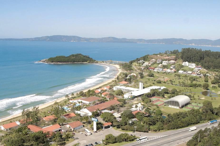 Itapema Bieach Resort - turismoonline.net.br