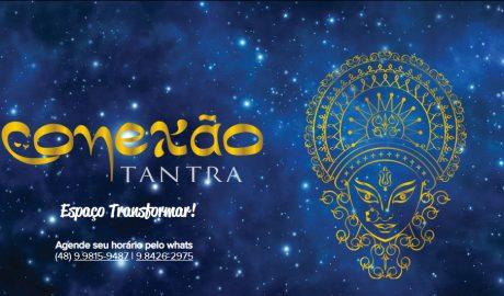 Conexão Tantra - turismoonline.net.br