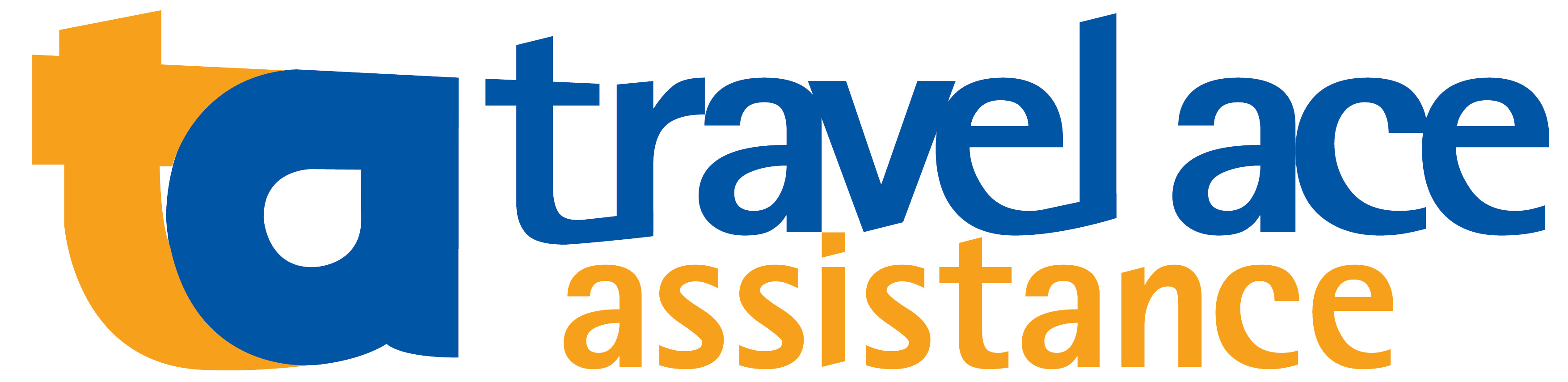 Travel Ace - Turismo Online