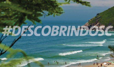 Santa Catarina - turismoonline.net.br