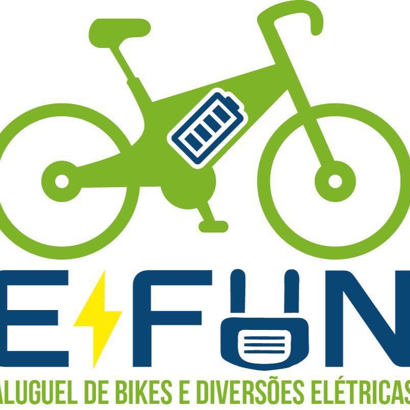 E-funfike - turismoonline.net.br