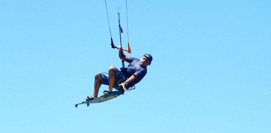 KITE SURF - turismoonline.net.br