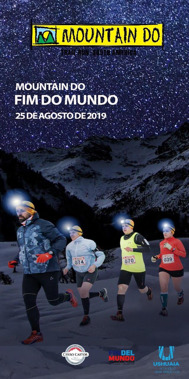 Mountain Do Ushuaia 2019 - turismoonline.net.br
