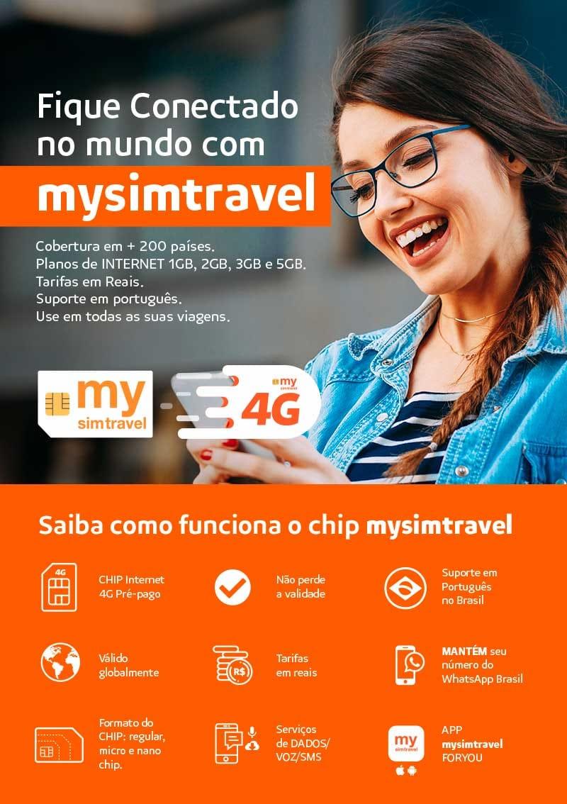 Musimtravel - turismoonline.net.br
