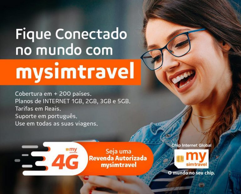 Mysimtravel - turismoonlibnet.br