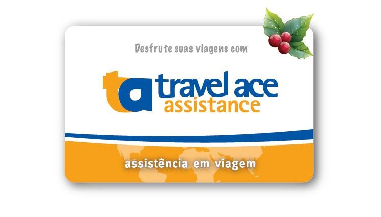 Travel Ace Assistance - Turismo online