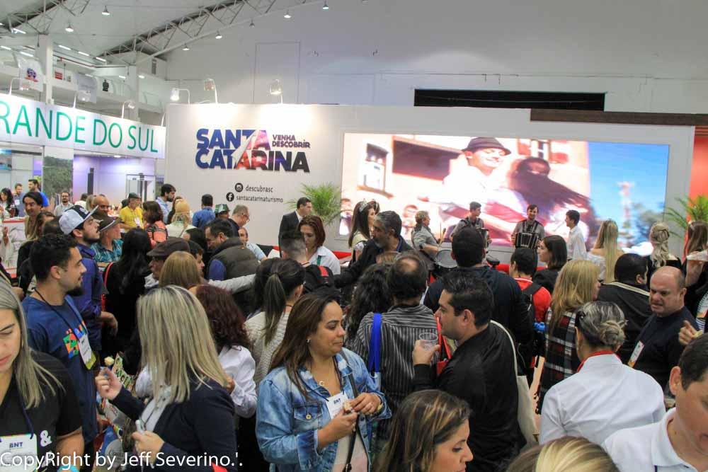 BNT MERCOSUL 2018 - turismoonline.net.br