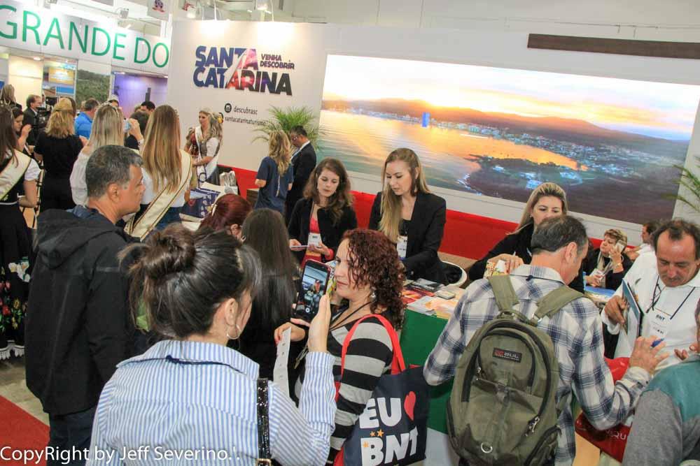 SANTUR - turismoonline.net.br